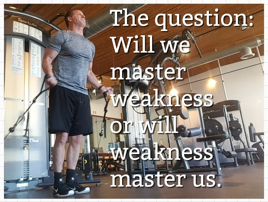 #fitness #health #weightlifting
