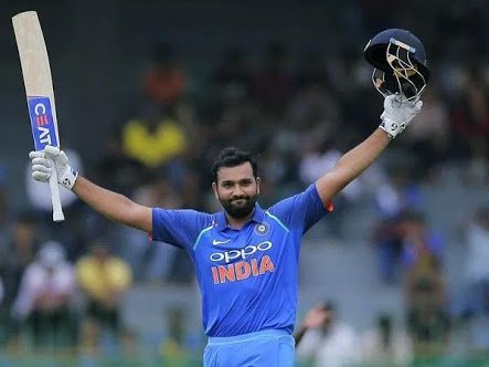 India won on epic battle with 7-0 over Pakistan in #IndiaVsPakistan #CWC19  #VijayiBharat  Man of the match 140(113) <br>http://pic.twitter.com/A0BCQZbl6k