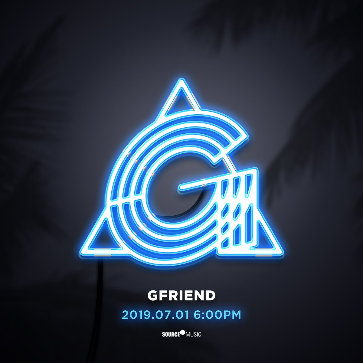 Persaingan musim panas tahun ini bakal ketat banget dengan banyaknya grup keren yang comeback di Juni-Juli. Tak mau ketinggalan adalah @GFRDofficial yang merilis 2 logo teaser untuk album mini ke-7, FEVER SEASON yang rilis 1 Juli nanti. #GFRIEND