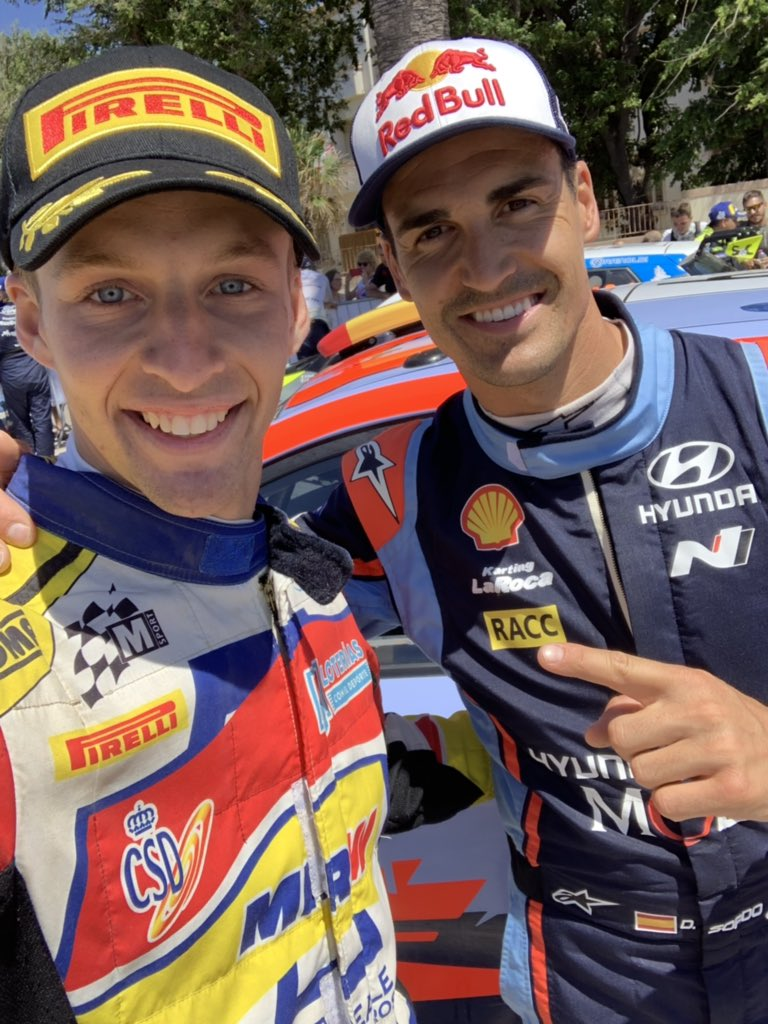 WRC: Rallye d'Italia - Sardegna [13-16 Junio] - Página 6 D9Mj47wXUAErv40