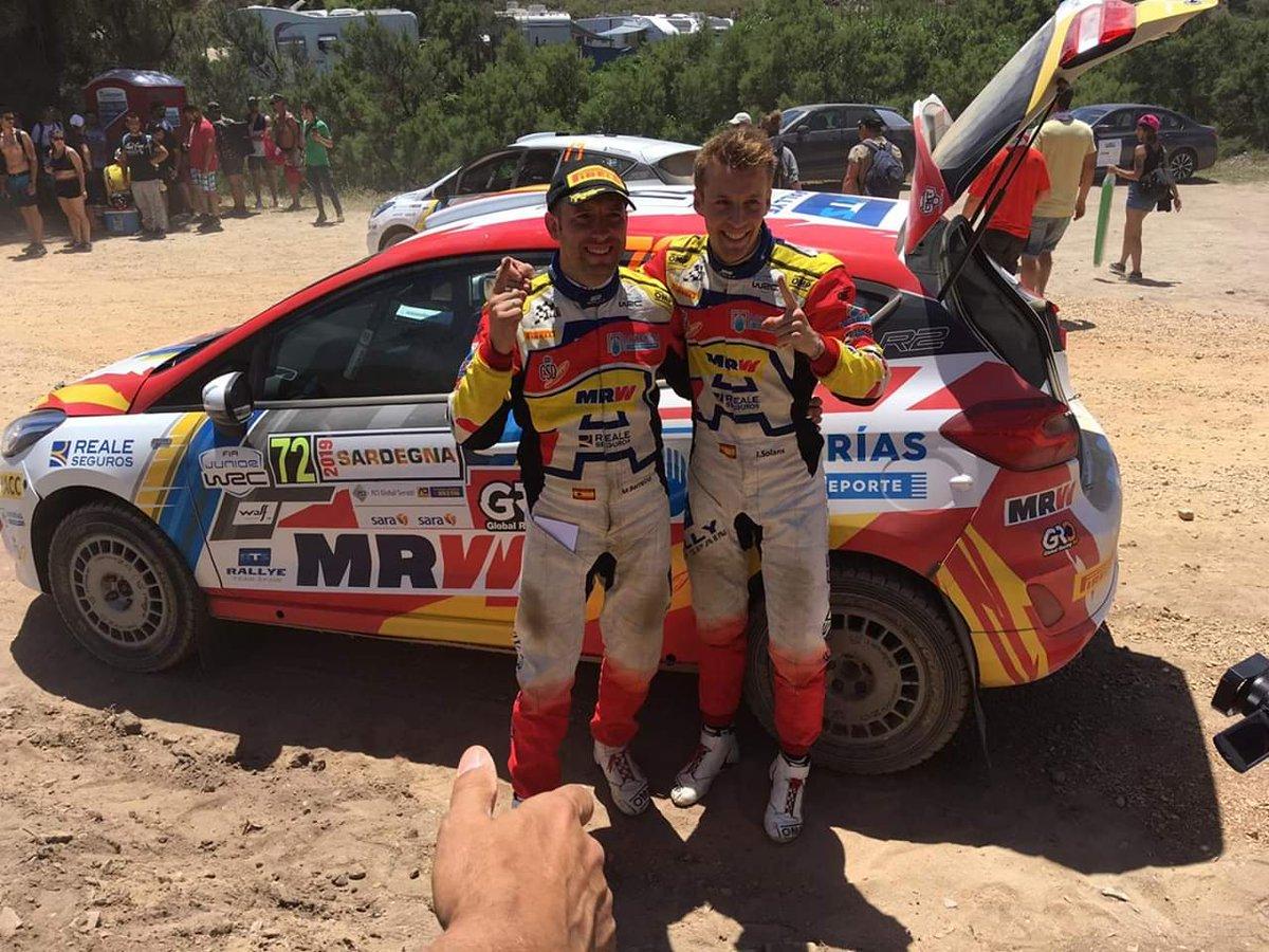 WRC: Rallye d'Italia - Sardegna [13-16 Junio] - Página 6 D9MjtrnWkAAa3Au
