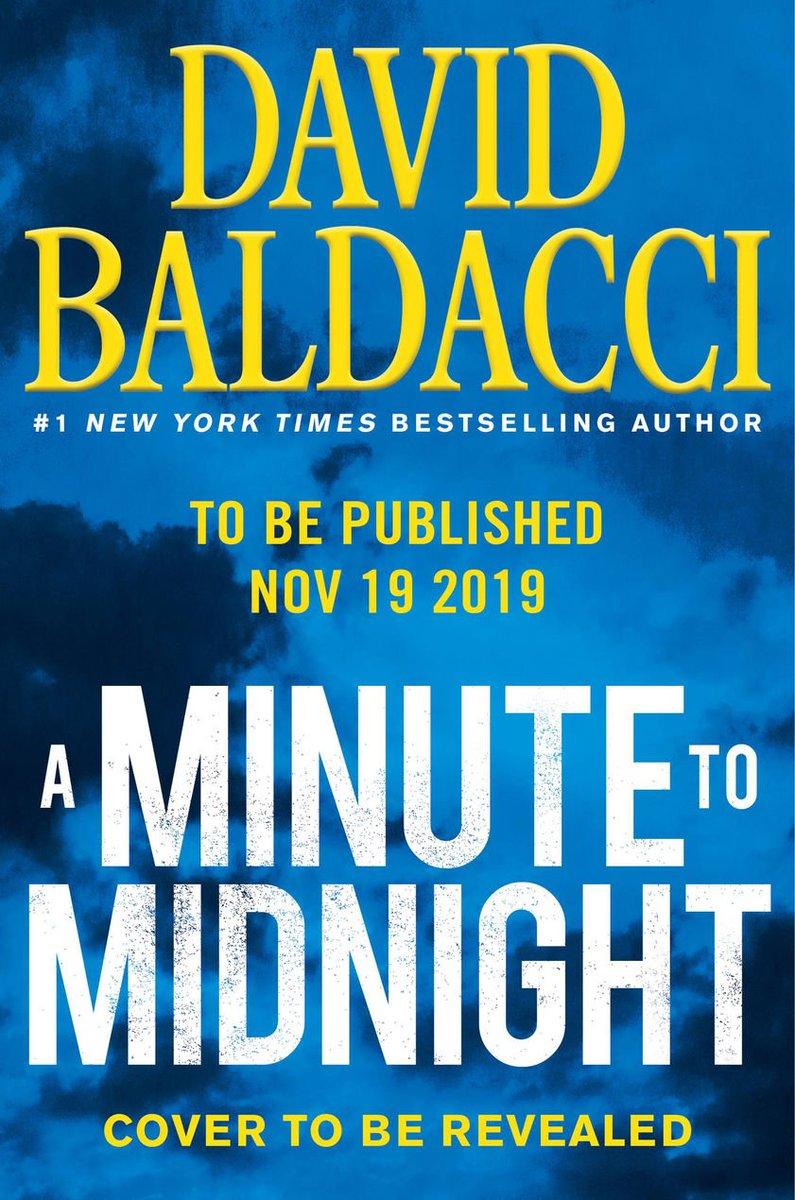 download david baldacci ebooks free