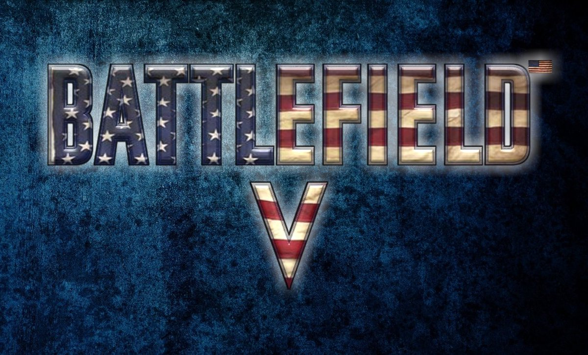 Couple of @Battlefield title graphics <br>http://pic.twitter.com/odatu9qwgr
