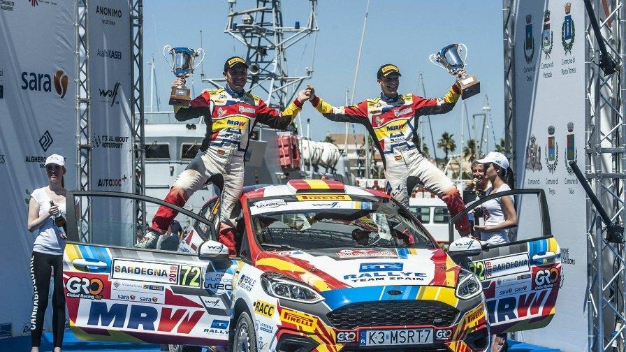 WRC: Rallye d'Italia - Sardegna [13-16 Junio] - Página 6 D9Mt_IEXYAAhZUe
