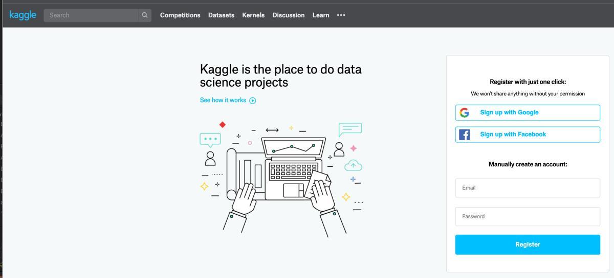 Ecg Dataset Kaggle