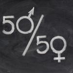 """Olivier Moos: Idéologie de l'inégalité - Une intéressante réflexion critique (et documentée) sur """"les idées directrices de la grève des femmes du 14 juin 2019"""" en Suisse. https://t.co/J9jPZ1i1hC via @Antipresse_net #féminisme"""