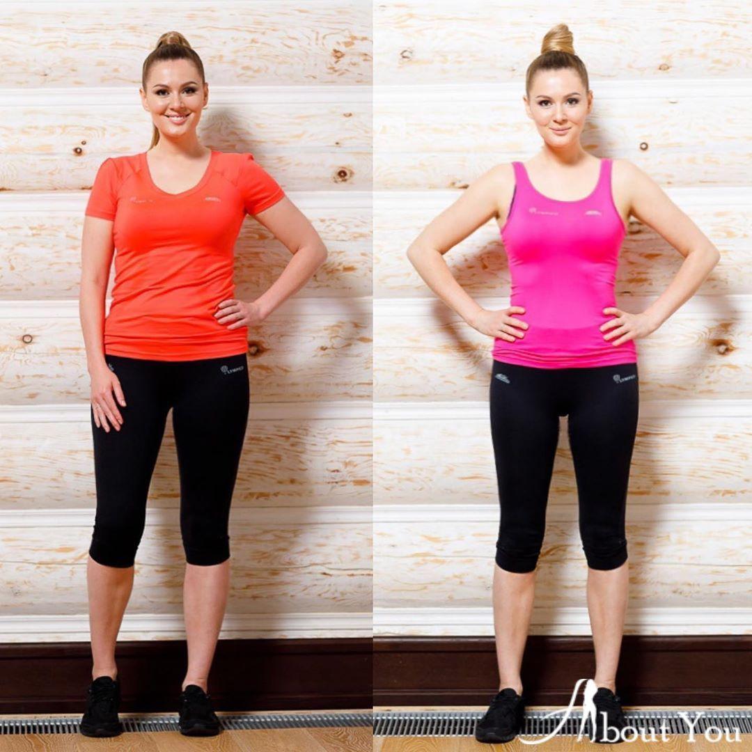 Как Можно Похудеть Подростку За Неделю. Как похудеть ребенку 12-15 лет в домашних условиях за неделю: диета и упражнения для подростков