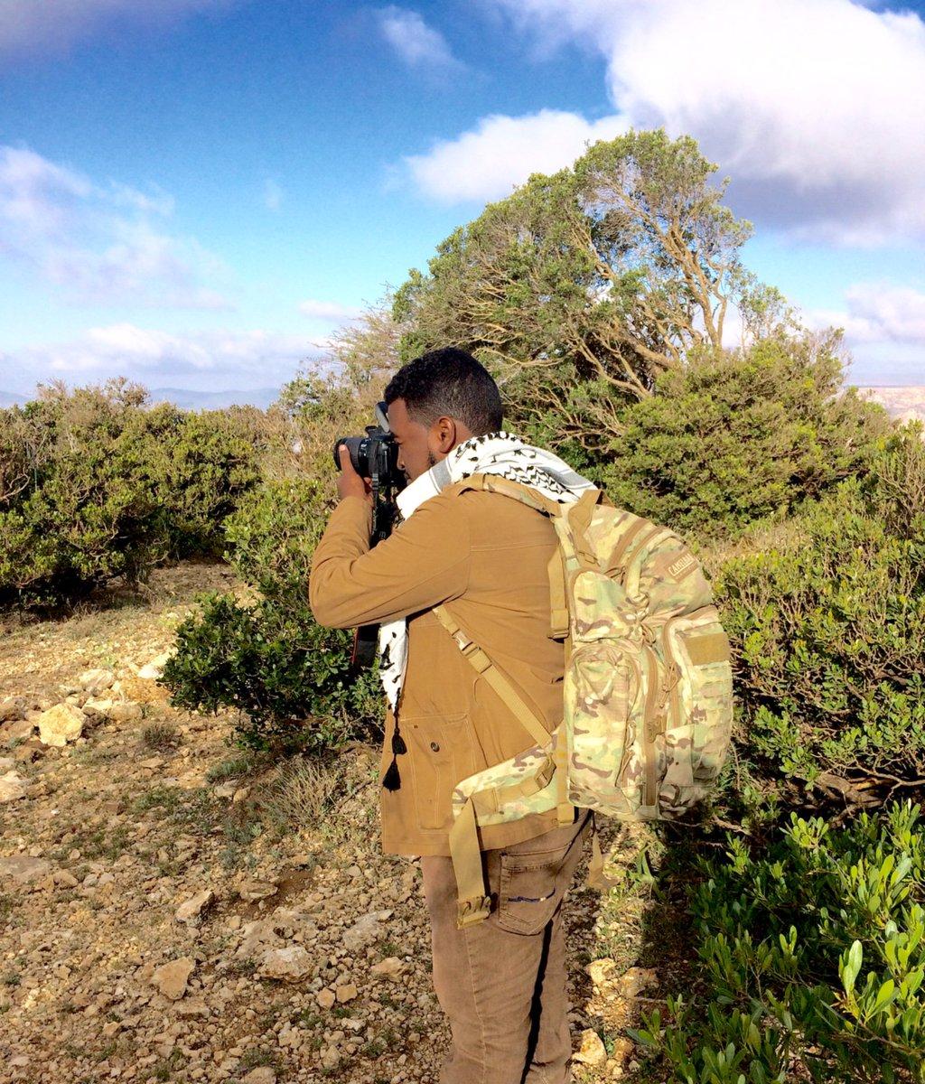 I love my country only when I'm on vacation. 😂LocalBoy Marka iska tahay😅 #GacanLibaax #Somaliland #Safari https://t.co/V250dSITim