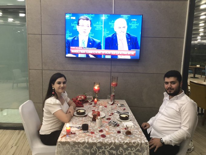 #ekreİmamoğlu Fotoğraf