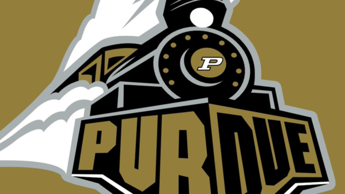 Blessed to announce I've received an offer from Purdue university @drwilliams131 @JeffBrohm