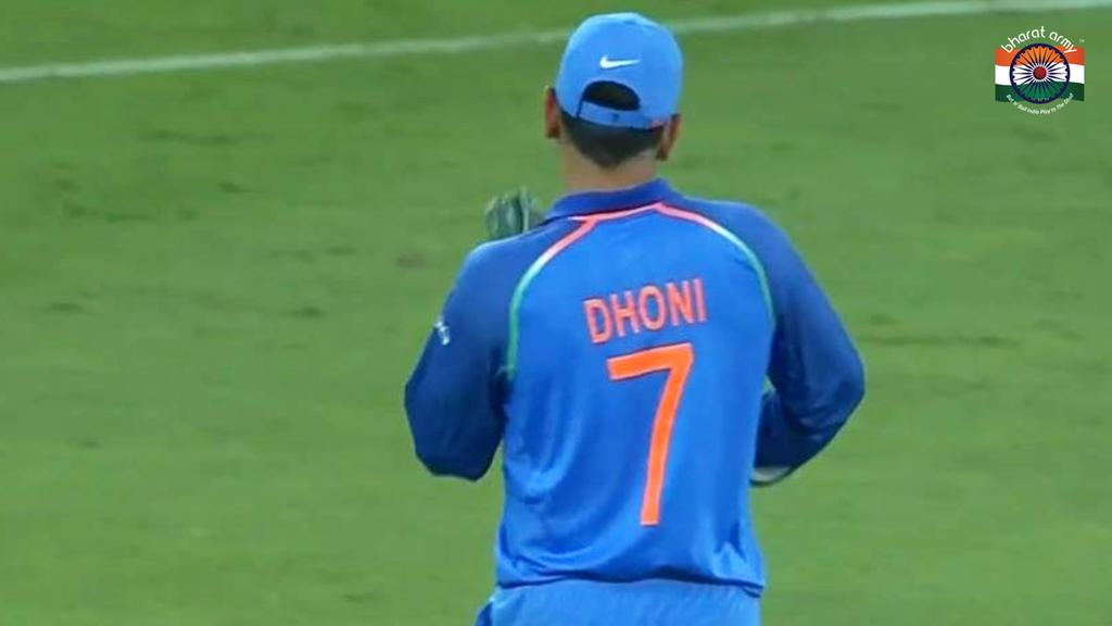 🇮🇳🔝 Hey Bharat Army, How many wins do we have over Pakistan in CWC history? #MSDhoni #MSD #INDvPAK #INDvsPAK #BharatArmy #COTI #TeamIndia #IndianCricketTeam #BharatKeSaath #CWC19 #CWC2019 #CricketWorldCup #lovecricket #cricket