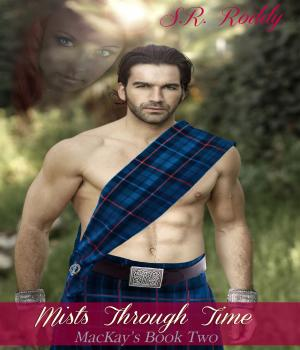 Check it OUT Mists Through Time by S.R. Roddy Read the First Chapter for #free  #asmsg #ian1 #iartg #spub #ibook #apple #kindle #kobo #author #spwas http://words.spangaloo.com/gettheBook.php?bid=112…
