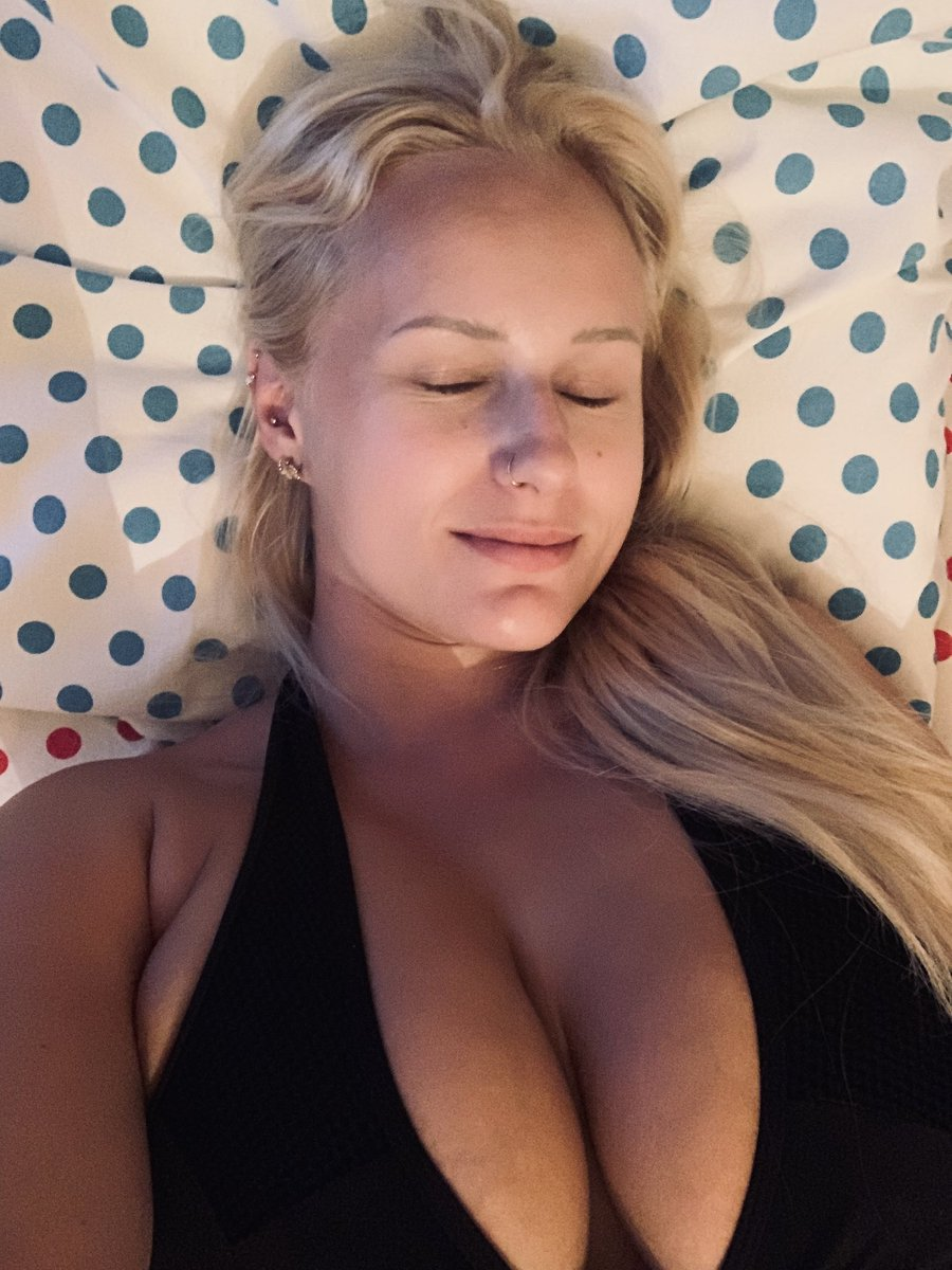 Adult sex dating in prospect oregon