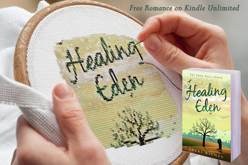 """""""...emergency medicine is extended periods of intense boredom, interrupted by occasional spurts of sheer terror..."""" With a dash of romance thrown in the middle!  http://readerlinks.com/l/286600_1876   #Read #Free #Romance on #KindleUnlimited #IAN1 #IARTG"""