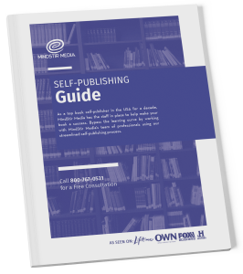 >> Need help publishing your book? Download this publishing guide for free to learn about the publishing process and view a list of effective services: https://bit.ly/2XOfOsi #amwriting #ian1 #pubwrite