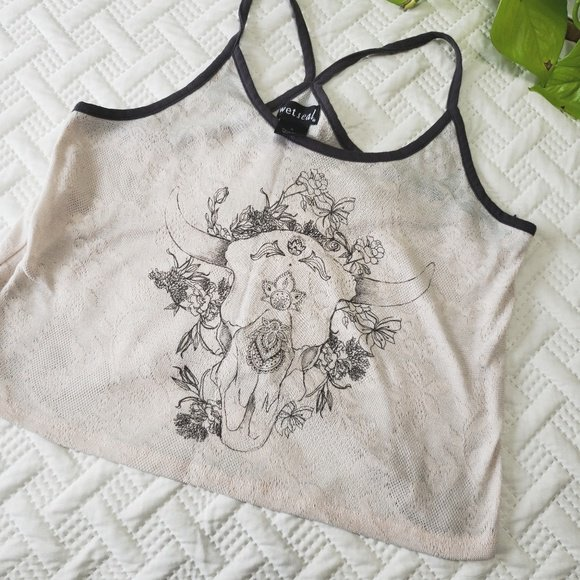 So good I had to share! Check out all the items I'm loving on @Poshmarkapp #poshmark #fashion #style #shopmycloset #wetseal #incinternationalconcepts #dressbarn: https://t.co/LSec0CYWBb https://t.co/dbvgsKhv7J