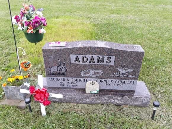 Once ur father is gone, this day freakin sucks! #missingyoupops #GoneButNeverForgotten <br>http://pic.twitter.com/7bjEWGZJPH
