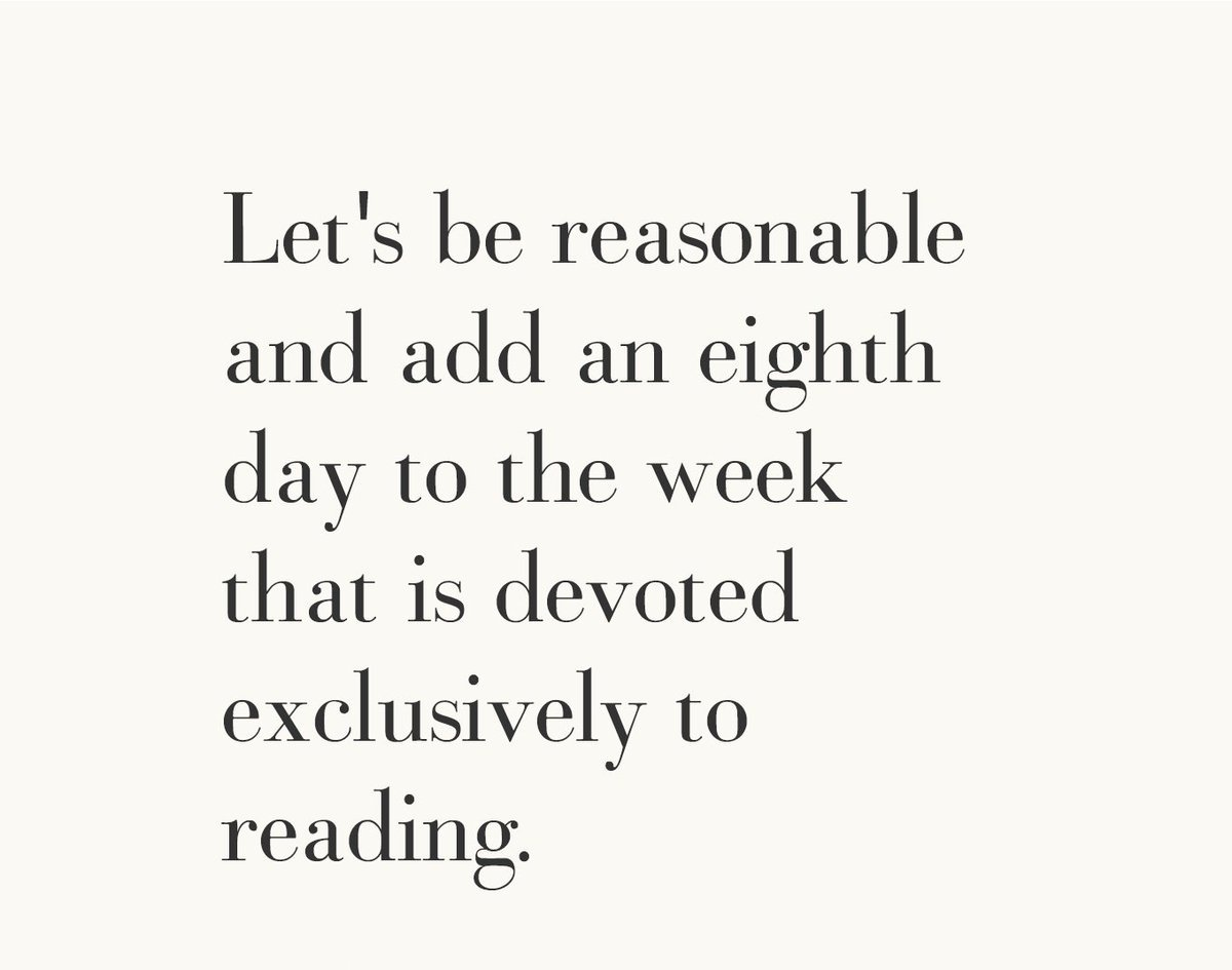 Who else agrees with me?  #amwriting #amreading #SundayThoughts<br>http://pic.twitter.com/HA4Ulhp3yN