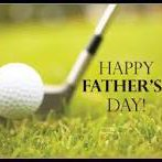 Image for the Tweet beginning: Happy Father's Day to all