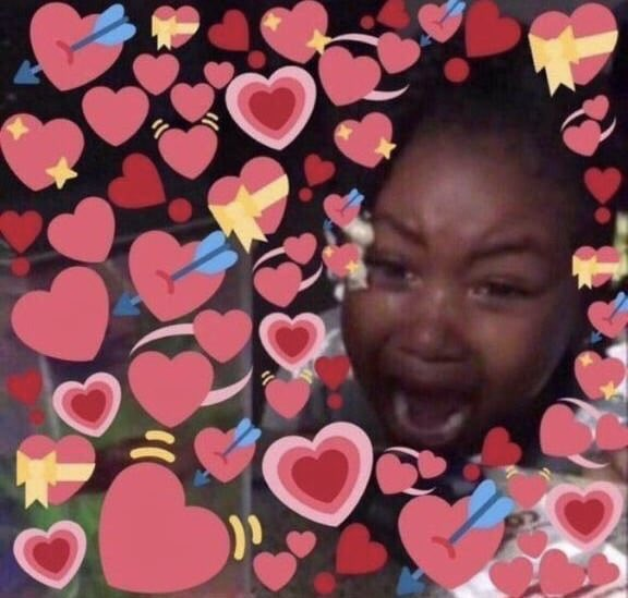 *Danny talking about coupling up with Yewande* The entire UK: #loveisland