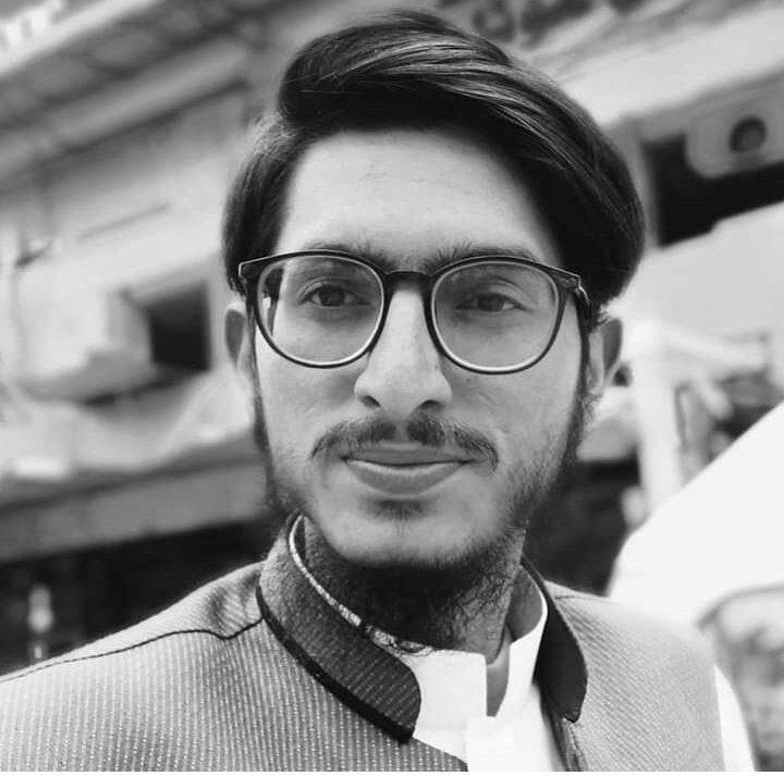 There is no place for brave and straight forward people on this landMay Allah accept his shahadat and grant him the highest rank in heaven..  RIP@muhammad bilal #Justice4MuhammadBilalKhan<br>http://pic.twitter.com/Phv9POwSOX