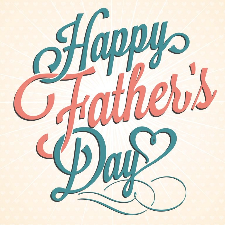 💚💛 Happy Father's Day, Lindbergh Dads! 💛💚