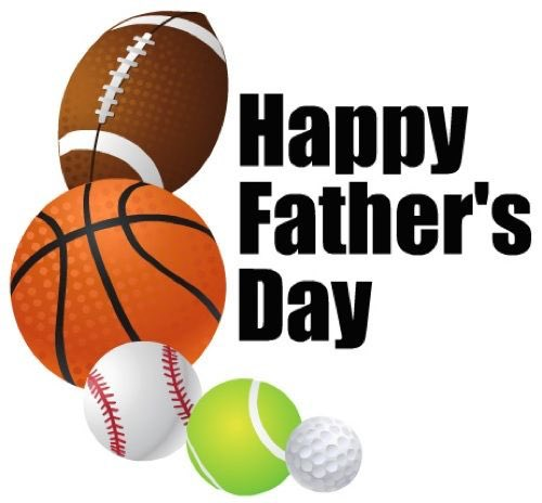 #HappyFathersDay2019 to all the dads out there. We appreciate you!