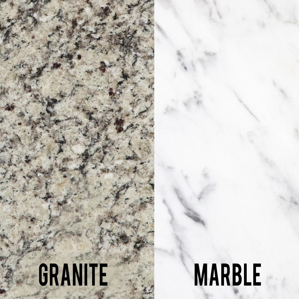 Do you prefer granite or marble for your home's countertops? #keytoallyourRealEstateNeeds<br>http://pic.twitter.com/iI3LIn9OlB