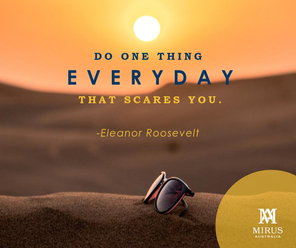 #Roosevelt to help you shine!  http:// ow.ly/rGS950uBXJo      #inspirationalquotes #motivationalquotes #dailyquotes #goodquotes #inspiringquotes #wisdomquotes #quotestoinspire #wisewords #successful #quotespage #motivationforlife #mirusquotes #mondaymotivation #mondays #agedcare<br>http://pic.twitter.com/wQ3ROqSVbb