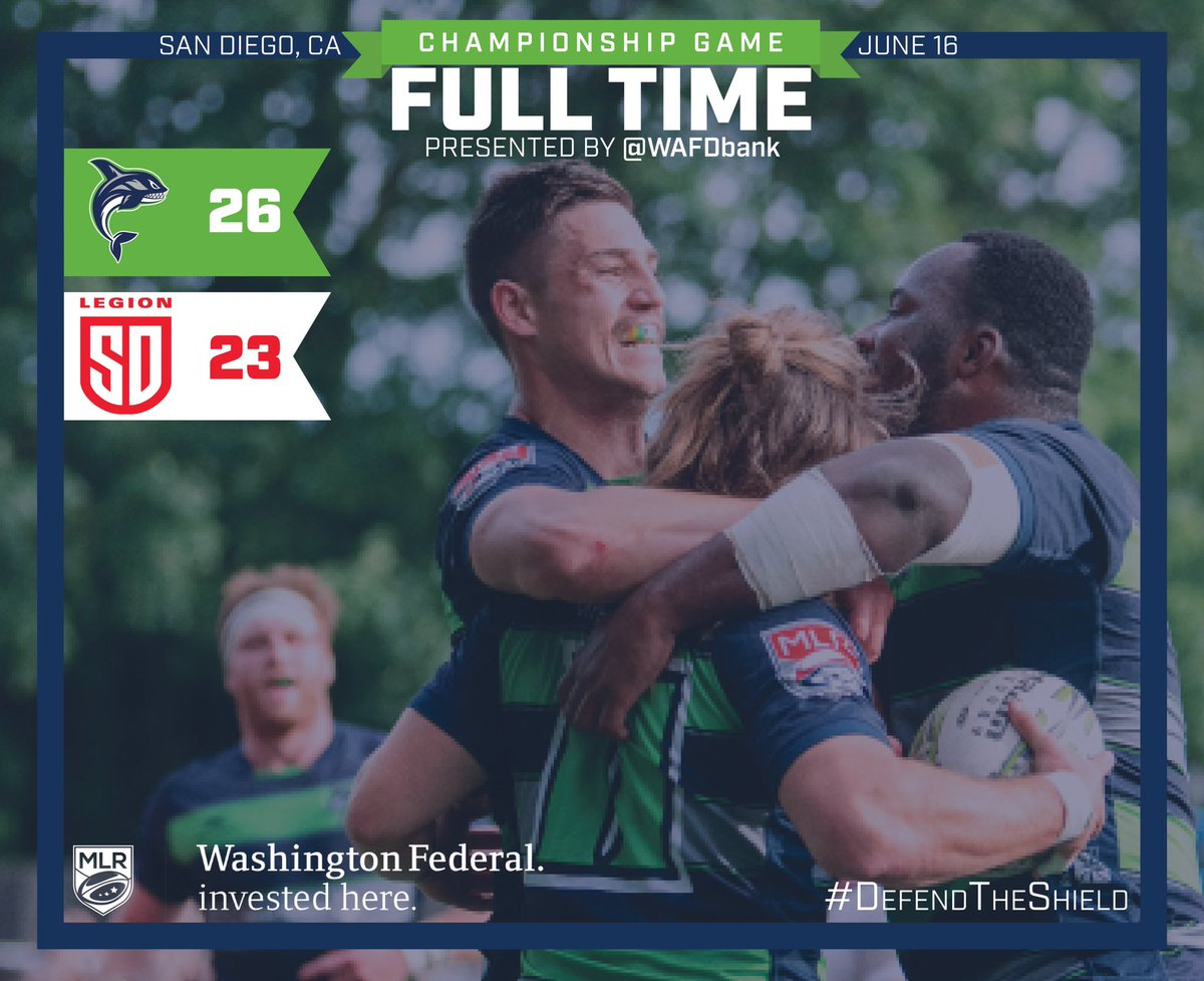 France 7s Champs @USARugby