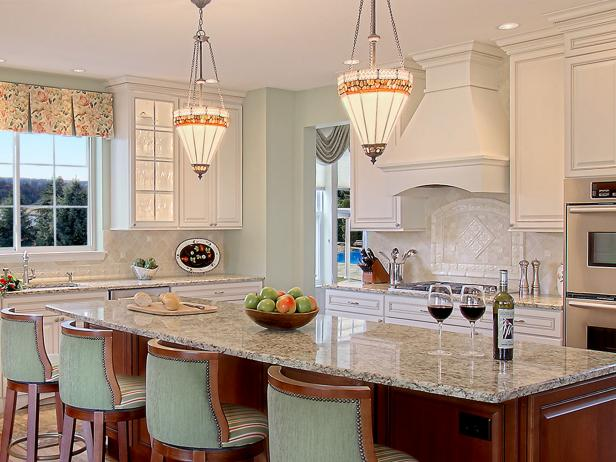 Knowing how to clean granite countertops means knowing how to clean stains. #homecleaning #cleaninghacks   http:// cpix.me/a/74407321     <br>http://pic.twitter.com/i0Ic4ztrrf