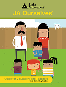 On Tuesday we will be visited by <a target='_blank' href='http://twitter.com/JA_USA'>@JA_USA</a> volunteers! A whole day dedicated to economics education!!!! Each year we adore our volunteers and their lessons. <a target='_blank' href='http://twitter.com/APSsocstudies'>@APSsocstudies</a>  Learn more here: <a target='_blank' href='https://t.co/xWDXdJLJkj'>https://t.co/xWDXdJLJkj</a> <a target='_blank' href='https://t.co/DrMwS5YdBR'>https://t.co/DrMwS5YdBR</a>