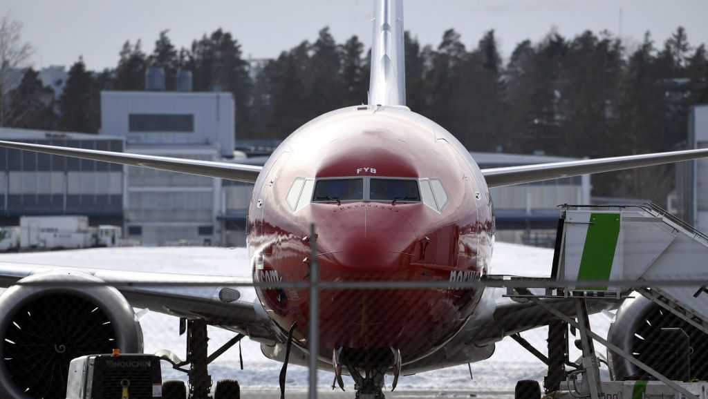 CEO: Boeing made mistake in handling warning-system problem before crashes killed 346 people wyff4.com/article/ceo-bo…