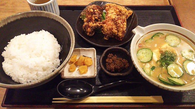 [英語日記] 宮崎郷土料理 Miyazaki regional cuisine