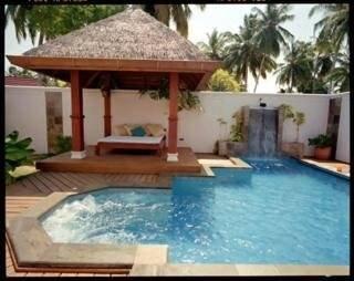 Best #Hotel Deals in #Male #KuramathiVillageMale  #Maldives  https://t.co/Wp4nF6KF9I https://t.co/CnOZBvIpRq