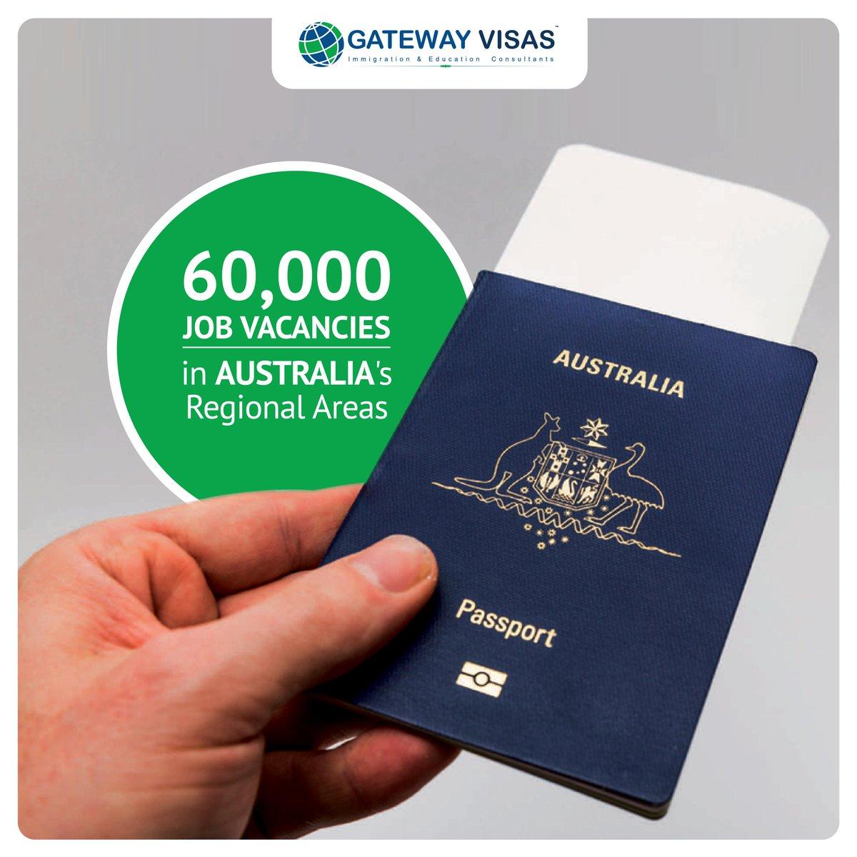 Gateway Visas (@Gatewayvisashyd)   Twitter