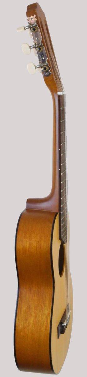 Yamaha Guilele quarter size Guitar Ukulele