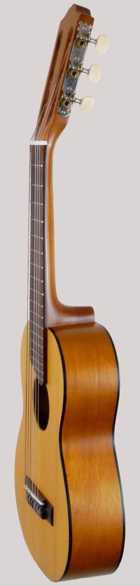 Yamaha Guitlele 1/4 size Guitar Ukulele