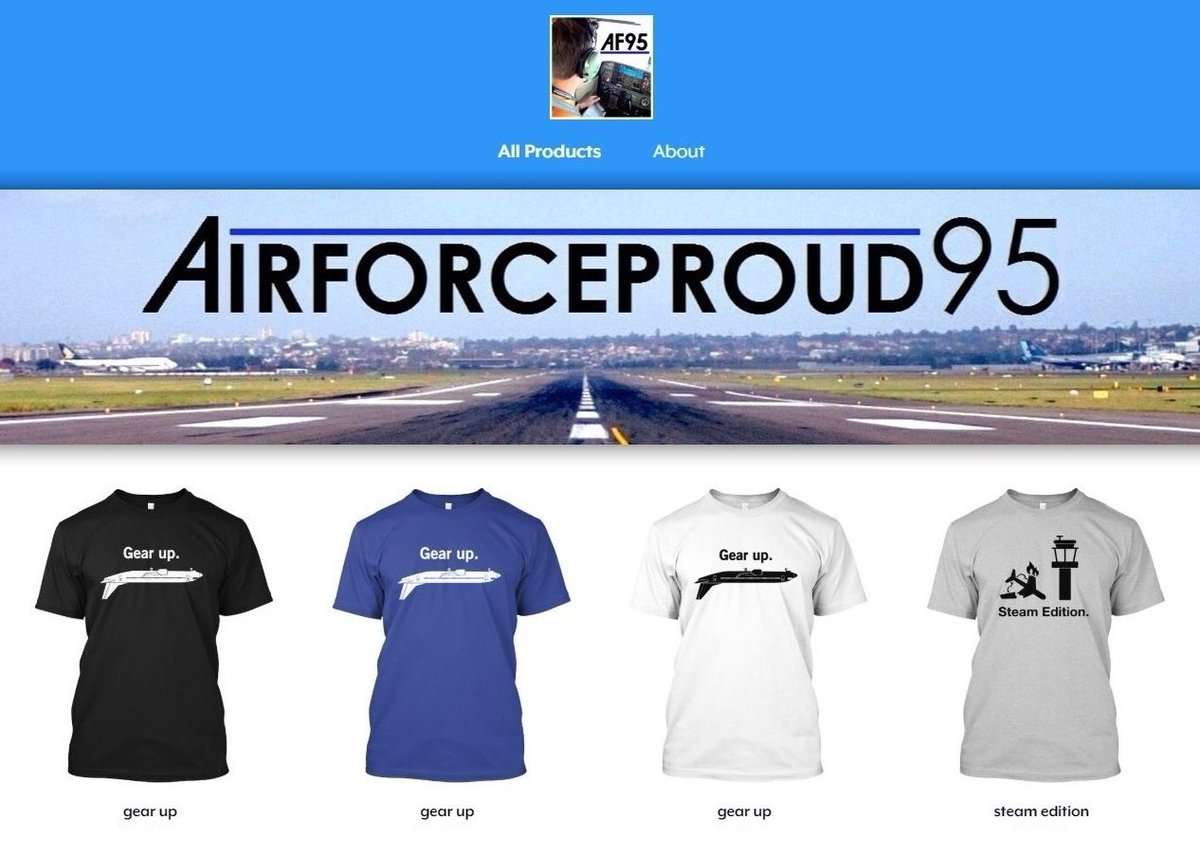Airforceproud95 (@Airforceproud95) | Twitter
