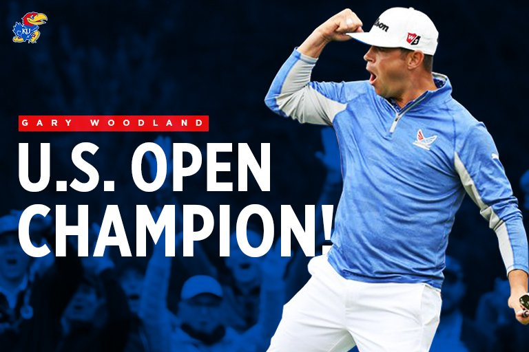 @KUMensGolf's photo on #RockChalk