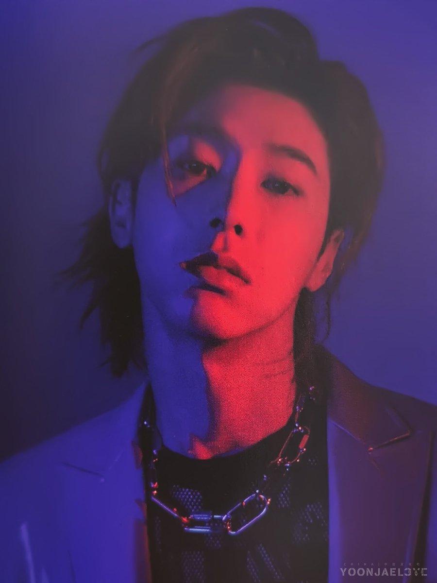 Yunho True Colors Booklet Scans     #유노윤호 #U_Know #윤호 #정윤호 #yunho #郑允浩 #ユンホ #TrueColors #RGB #리얼갬성방송<br>http://pic.twitter.com/bsg1XOX7I3
