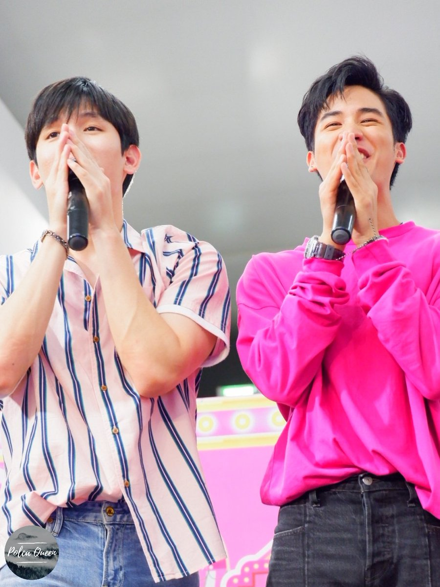 Thank you for 1k follow  Thank you for supporting TayNew    #เตนิว #TayNew <br>http://pic.twitter.com/q6AI6IP4En