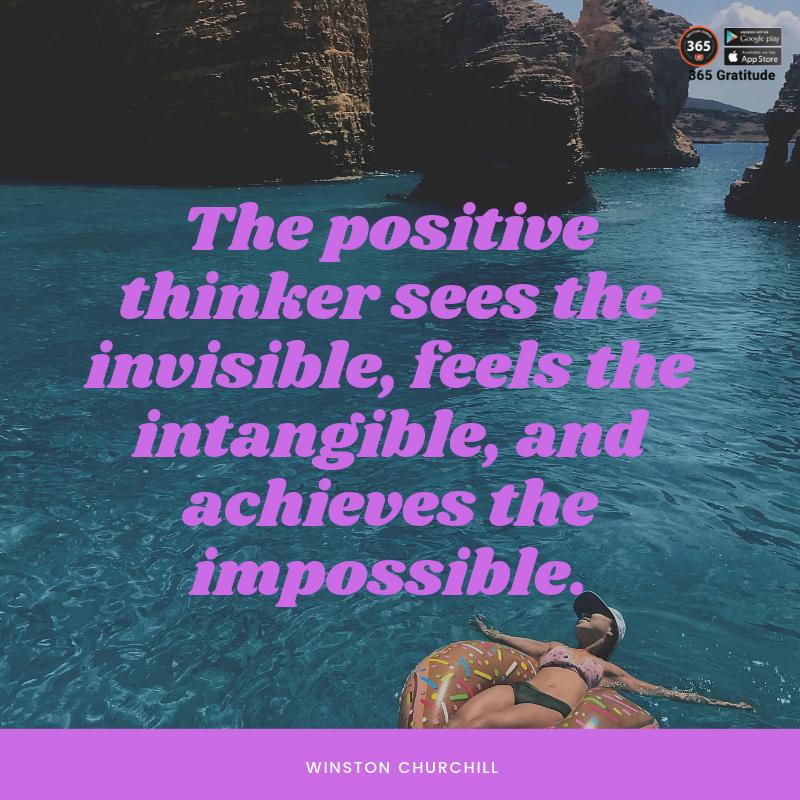 You are doing better than you think    #365gratitude  365 Gratitude App: https://365gratitudejournal Follow @365gratitudejournal   #successquotes #gratitude #gratitudequotes #responsibility #motivation #motivationalquotes #lifequotes<br>http://pic.twitter.com/H3ukGqRrix