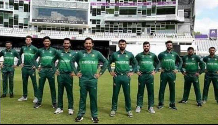 Aye puttar wicketa tay nhi teek dayy #old #IndiaVsPakistan https://t.co/8amTi8fJKn