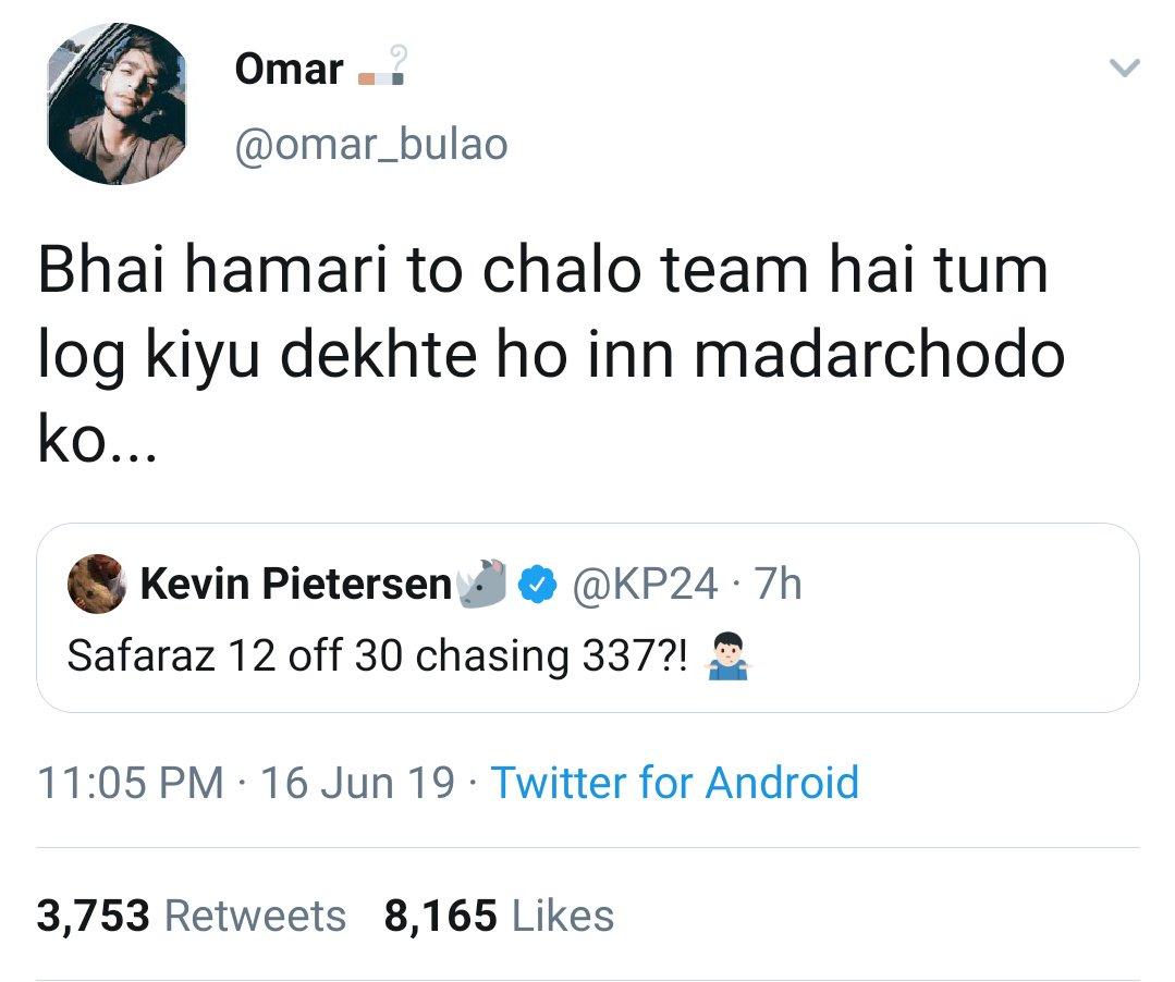 Pakistan fans got no chills 😂🤣🔥#IndiaVsPakistan #PakVsIndia #INDvPAK #PKMKB