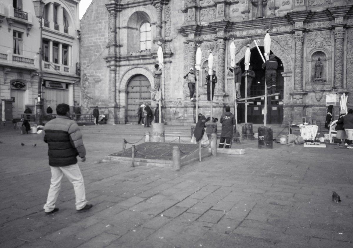 #art #street #foto #blackandwhite #blancoYnegro #streetphotography #streetphoto https://t.co/xEnEvcIjtX