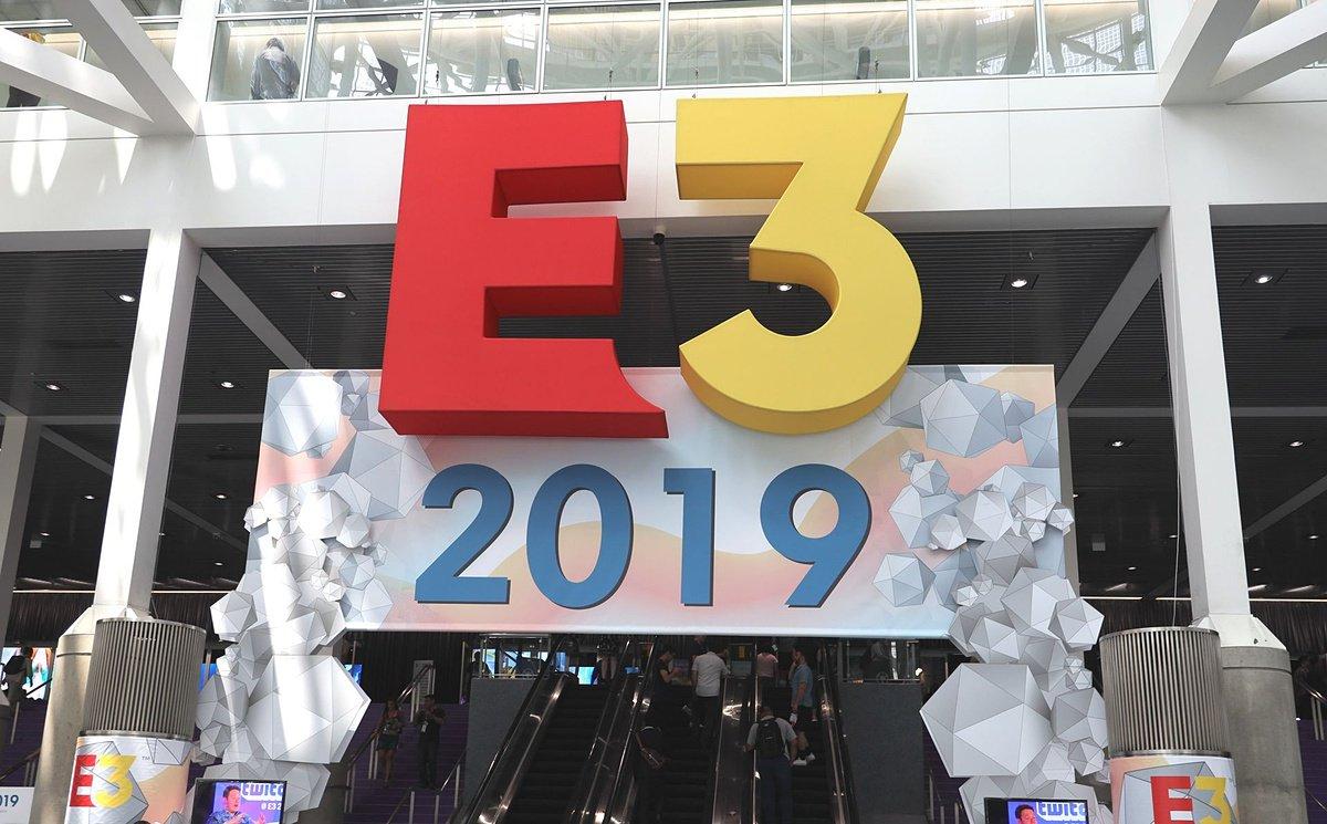【特別企画】ゲームの未来の一翼を担うクラウドゲーム。E3で何が発表され、何が発表されなかったのか? Google Stadiaで幕を開けたE3 2… https://t.co/n3DTKdO1H5 #クラウドゲーム #Stadia https://t.co/w5A4kPjjUP