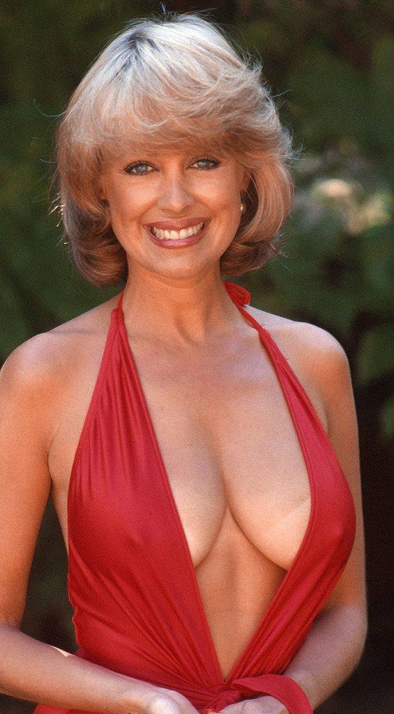 Phyllis Davis (1982) - #Vintage #old - https://t.co/zjf2vYp9hl https://t.co/PMfpvmmULo
