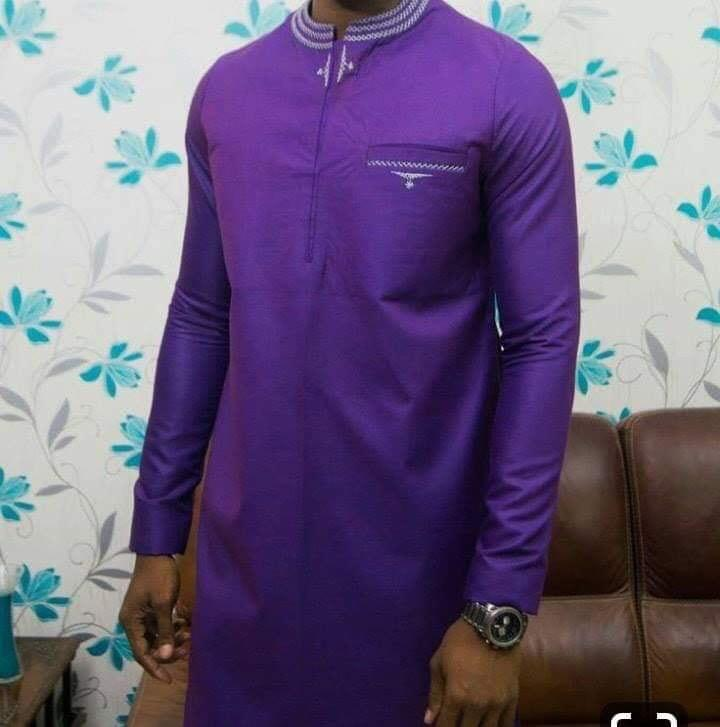 Patronize us today for your quality fabrics,  Cashmere Senator Atiku  Etc We deliver anywhere in the country and beyond DM,call or Whatsapp  07032246132 <br>http://pic.twitter.com/DHsJsqTgEA