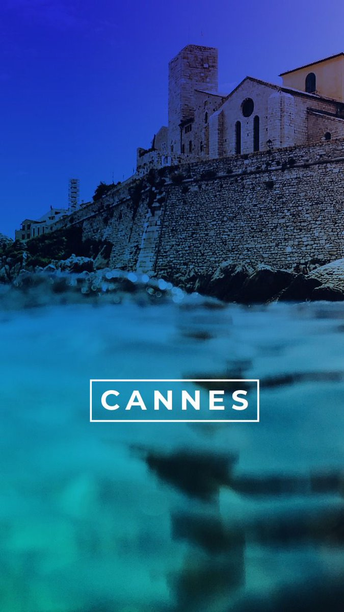 Who's ready for #CannesLions2019 ? Click here for the Akommo Cannes Lions Party Calendar and get ready for an exciting week ahead! https://buff.ly/2MRDFGG
